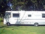 1994 Winnebago Vectra Photo #1