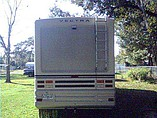 1994 Winnebago Vectra Photo #3