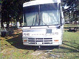 1994 Winnebago Vectra Photo #4