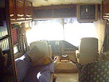 1994 Winnebago Vectra Photo #6