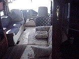 1994 Winnebago Vectra Photo #7