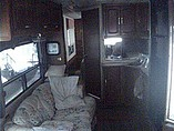 1994 Winnebago Vectra Photo #8