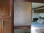 2004 Winnebago Vectra Photo #14