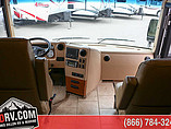 2007 Winnebago Vectra Photo #6