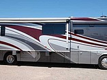 2009 Winnebago Vectra Photo #5
