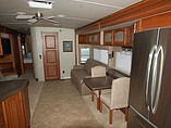 2009 Winnebago Vectra Photo #11