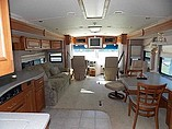 2005 Winnebago Vectra Photo #4