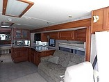 2005 Winnebago Vectra Photo #8