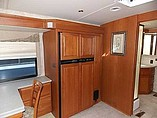 2005 Winnebago Vectra Photo #12