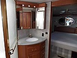 2005 Winnebago Vectra Photo #16