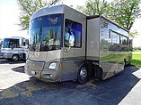2007 Winnebago Vectra Photo #2