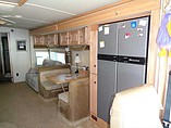 2007 Winnebago Vectra Photo #5