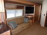 2007 Winnebago Vectra Photo #7