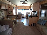 2007 Winnebago Vectra Photo #16