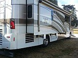 2009 Winnebago Vectra Photo #2