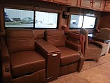 2009 Winnebago Vectra Photo #8