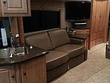 2009 Winnebago Vectra Photo #15