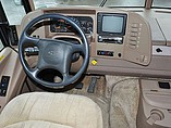 1999 Winnebago Vectra Photo #2