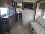 2015 Winnebago Via Photo #10