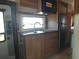 2015 Winnebago Via Photo #16