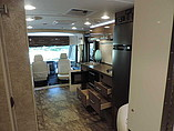 2015 Winnebago Via Photo #6