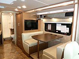 2015 Winnebago Via Photo #12