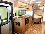 2015 Winnebago Via Photo #13