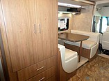 2015 Winnebago Via Photo #18