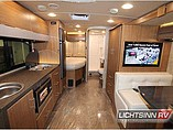 2016 Winnebago Via Photo #4