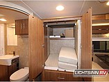 2016 Winnebago Via Photo #9