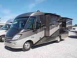 2011 Winnebago Via Photo #1