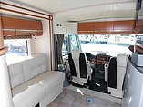 2011 Winnebago Via Photo #2
