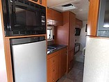2011 Winnebago Via Photo #5