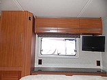 2011 Winnebago Via Photo #9