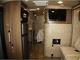 2015 Winnebago Via Photo #4