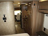 2015 Winnebago Via Photo #7