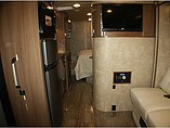 2015 Winnebago Via Photo #20