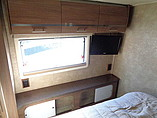 2015 Winnebago Via Photo #14