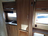 2015 Winnebago Via Photo #15