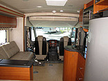 2010 Winnebago Via Photo #2