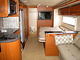 2010 Winnebago Via Photo #4