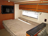 2010 Winnebago Via Photo #8