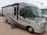 2012 Winnebago Via Photo #1