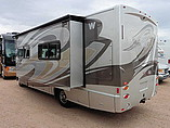 2012 Winnebago Via Photo #3