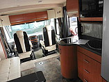 2012 Winnebago Via Photo #21