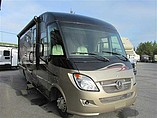 2013 Winnebago Via Photo #2