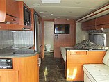 2013 Winnebago Via Photo #8