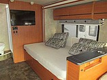 2013 Winnebago Via Photo #11