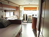 2013 Winnebago Via Photo #12