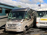 2013 Winnebago Via Photo #1